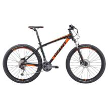 Giant Talon 2 LTD 2017 Mountain bike