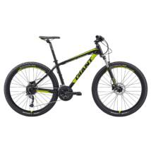 Giant Talon 3 LTD 2017 férfi Mountain bike