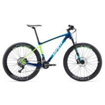 Giant XTC Advanced 2 2017 férfi Mountain bike