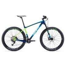 Giant XTC Advanced 2 2017 férfi Mountain bike