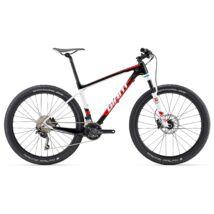 Giant XTC Advanced 3 2017 férfi Mountain bike