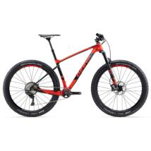 Giant XTC Advanced 27.5+ 1 2017 férfi Mountain bike