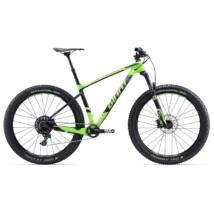 Giant XTC Advanced 27.5+ 2 2017 Mountain bike