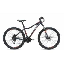 Giant Liv Bliss 1 2018 női mountain bike