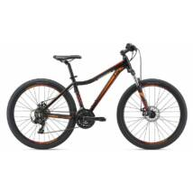 Giant Liv Bliss 2 2018 Női Mountain Bike