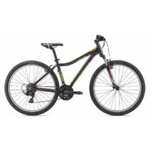 Giant Bliss 3 2018 női mountain bike