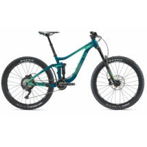 Giant Liv Hail 2 2018 női mountain bike