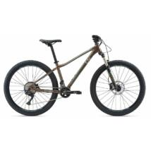 Giant Liv Tempt 0 GE 2018 női mountain bike