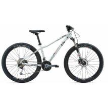 Giant Liv Tempt 2 GE 2018 női mountain bike