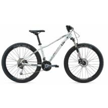 Giant Liv Tempt 2 GE 2018 női mountain bike