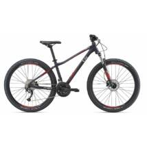 Giant Liv Tempt 3 GE 2018 női mountain bike