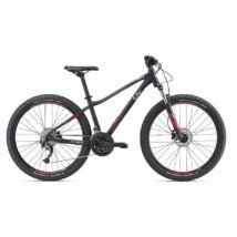Giant Liv Tempt 3 GE 2018 női mountain bike