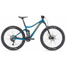 Giant Embolden 1 2019 Női Mountain Bike