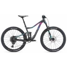 Giant Pique 1 2019 Női Mountain Bike
