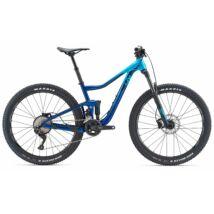 Giant Pique 2 2019 Női Mountain Bike