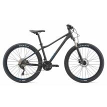 GIANT Tempt 1 GE 2019 Női Mountain bike