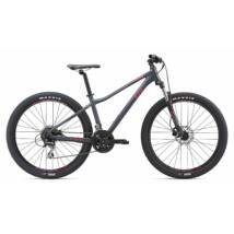 Giant Tempt 3 2019 Női Mountain Bike