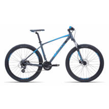 GIANT ATX (GE) 2019 Férfi Mountain bike