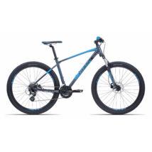 Giant Atx (Ge) 2019 Férfi Mountain Bike
