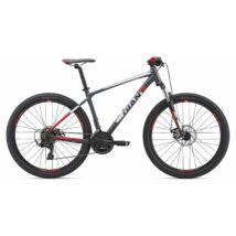 Giant Atx 2 26 2019 Férfi Mountain Bike