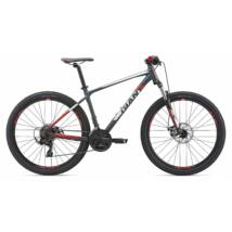 Giant Atx 2 26 2019 Férfi Mountain Bike