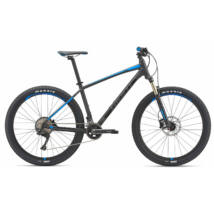 GIANT Talon 0 (GE) 2019 Férfi Mountain bike