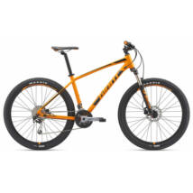 GIANT Talon 2 (GE) 2019 Férfi Mountain bike