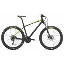 Giant Talon 3 (Ge) 2019 Férfi Mountain Bike