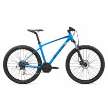 Giant ATX 1 (GE) 2020 27.5 Férfi Mountain bike