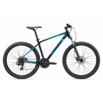 Giant ATX 2 (GE) 2020 27.5 Férfi Mountain bike