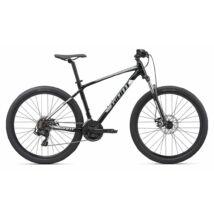 Giant ATX 3 Disc (GE) 2020 26 Férfi Mountain bike
