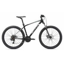 Giant ATX 3 Disc (GE) 2020 27.5 Férfi Mountain bike
