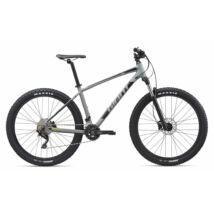 Giant Talon 1 (GE) 2020 Férfi Mountain bike