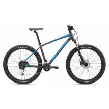 Giant Talon 2-GE 2020 Férfi Mountain bike