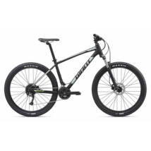 Giant Talon 3 (GE) 2020 Férfi Mountain bike