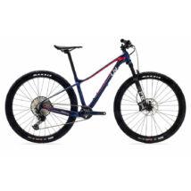 Giant Liv Obsess Advanced 2 2020 Női Mountain Bike kerékpár