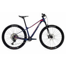 Giant Liv Obsess Advanced 2 2020 Női Mountain Bike kerékpár