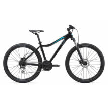 Giant Liv Bliss 1 Disc (GE) 27.5 2020 Női Mountain Bike kerékpár