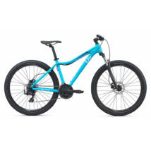 Giant Liv Bliss 2 Disc (GE) 27.5 2020 Női Mountain Bike kerékpár