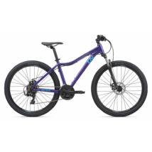 Giant Liv Bliss 3 Disc (GE) 27.5 2020 Női Mountain Bike kerékpár