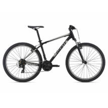 Giant ATX 27 2021 férfi Mountain Bike