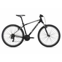 Giant ATX 27 2021 férfi Mountain Bike black