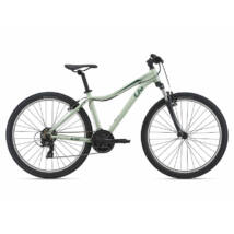 Giant Liv Bliss 27 2021 női Mountain Bike