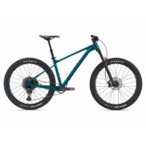 Giant Fathom 1 2021 férfi Mountain Bike