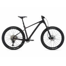 Giant Fathom 2 2021 férfi Mountain Bike