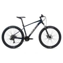 Giant Talon 27 4 (GE) 2021 férfi Mountain Bike eclipse