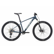 Giant Talon 27 0 2021 férfi Mountain Bike