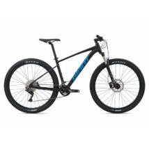 Giant Talon 27 1 (GE) 2021 férfi Mountain Bike