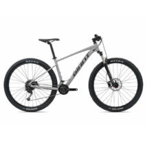 Giant Talon 27 2 (GE) 2021 férfi Mountain Bike