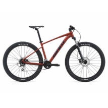 Giant Talon 27 2 2021 férfi Mountain Bike